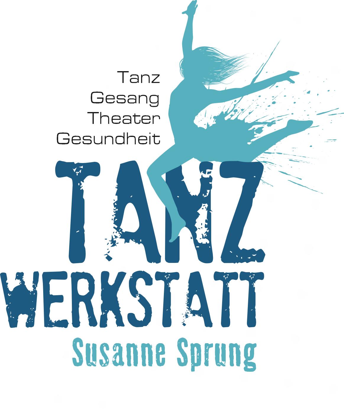 Tanzwerkstatt Neunkirchen tanzen lernen